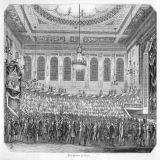 terst_theater_1845